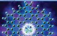 Interacciones no-covalentes entre cisplatino y prototipos de grafeno